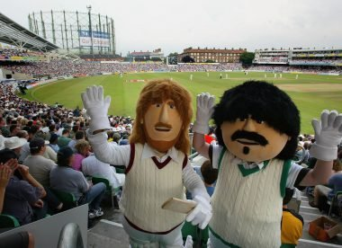 The Ten: Cricket's Heavy Grubbers