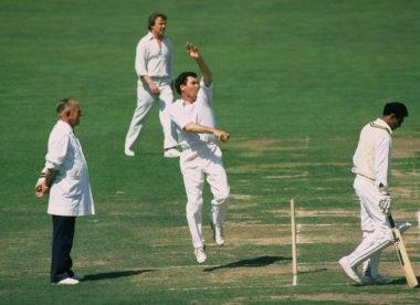 The Ten: Cricket Soldiers