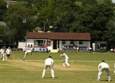 The rules of club cricket | Part two