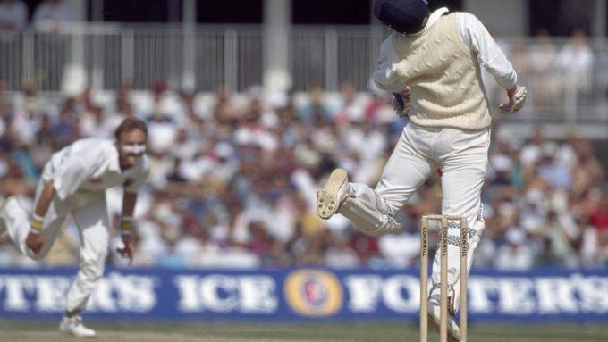 The Ten: Test cricket's most brutal spells