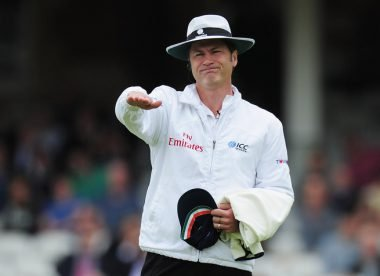 The Ten: Greatest Umpires Of All Time According To Bumble