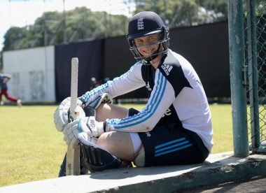 21 Questions: Joe Root
