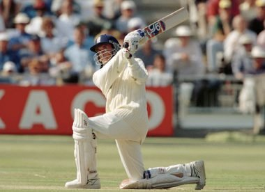 1997: The summer of new hope, New Labour, and Ben Hollioake