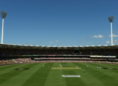 Your Guide To The Ashes From Freedom Australia