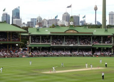 Your Guide To The Ashes With Freedom Australia