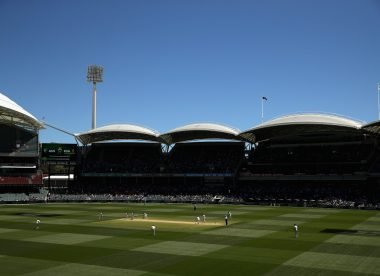 Perth and Adelaide Set to Host Historic Ashes Tests