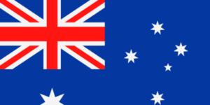 Australia Women logo
