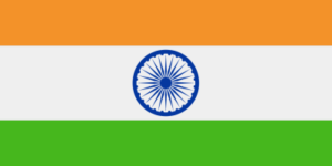 India Women logo