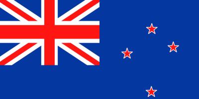 NZL flag