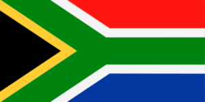 South Africa Women logo