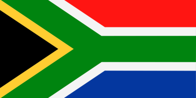 SAW flag