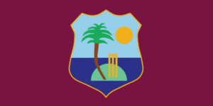 West Indies Women logo