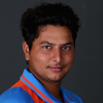 India cricketer