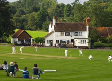 The club debate: the spirit of club cricket