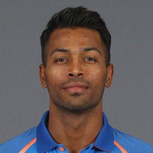 India cricketer