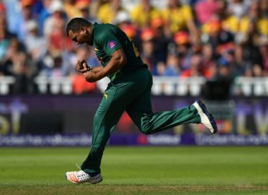 Nottinghamshire all-rounder Samit Patel joins Wellington for Super Smash
