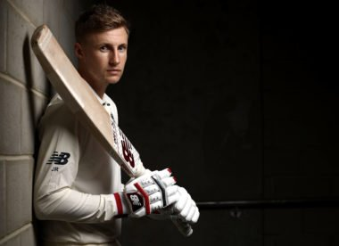 Root ready for 'cricket at its most hostile'
