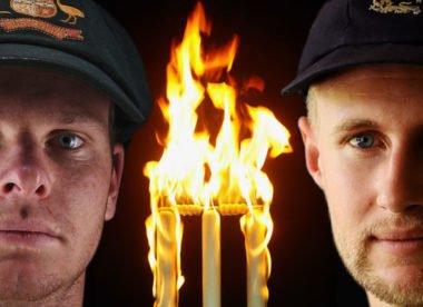 The Wisden Cricket Podcast