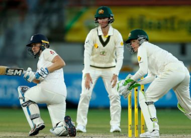 England save only Test against Australia to keep Ashes dream alive