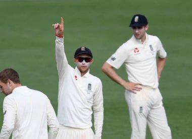 England struggle on last Ashes warm-up day