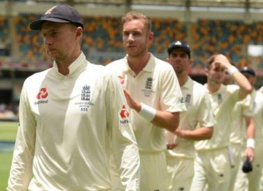 Michael Vaughan rues England missed chances