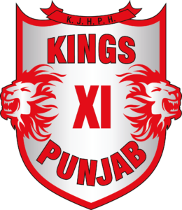 Punjab Kings  logo