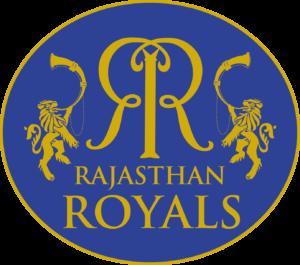 RR flag