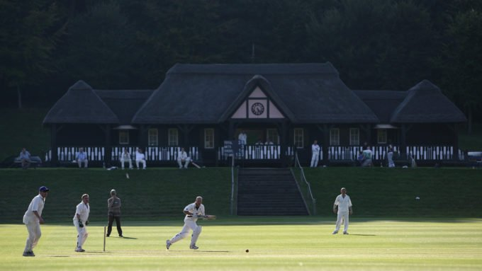 Club debate letters: Readers' views on new laws affecting grassroots cricket