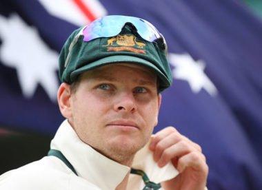 Steve Smith eyeing whitewash as Australia take 3-0 Ashes lead