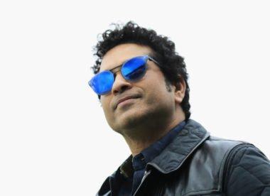 Watch: Exclusive clip from new Sachin Tendulkar film