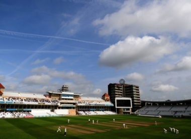 County cricket not to blame for Ashes defeat – Moores