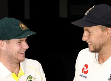 Home team dominance means Ashes cricket is no longer a proper contest – Lawrence Booth