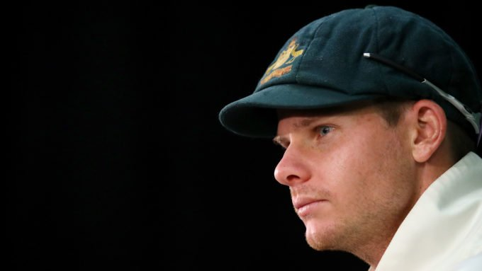 2017 in review: Steve Smith's impossible innings