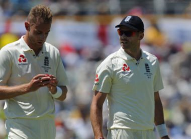 Bumble: Home comforts hurting England overseas