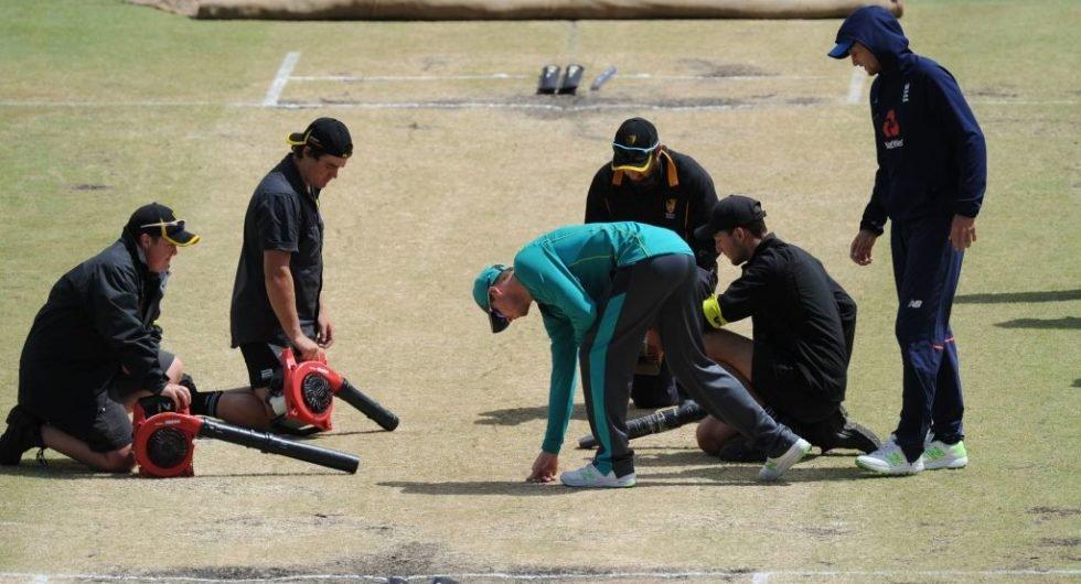 Best of Cricket On Social Media