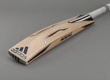Win! Adidas XT Club cricket bat