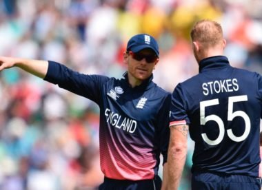 Mixed fortunes for England stars in IPL auction