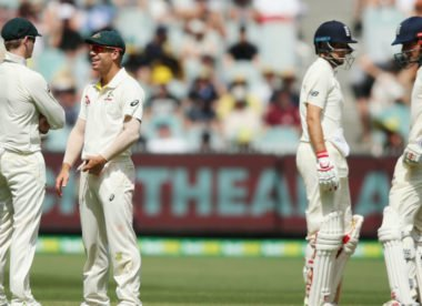 Predictable Ashes must break the cycle – Lawrence Booth