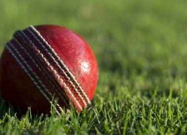 Fantasy Club Cricket: The website taking club cricket by storm