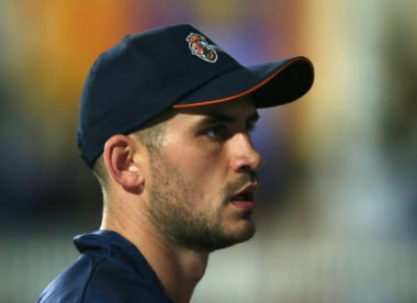 Hales quits red-ball cricket until 2019 World Cup at least