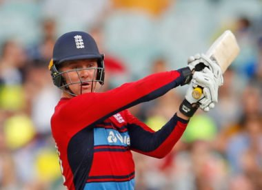 Batsmen must be smarter – Roy