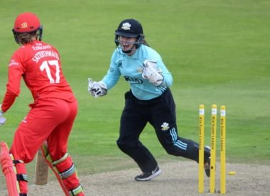 Taylor, Beaumont & Hartley among England stars to switch sides for 2018 KSL