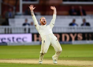 Ben Stokes likely to be fit to bowl in first Test in Auckland