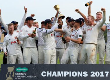 2018 county cricket previews: Essex