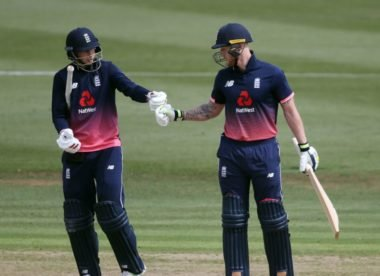 Root: Stokes may not resume vice-captaincy