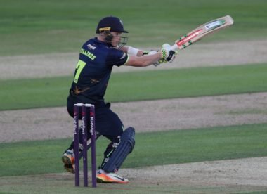 2018 county cricket previews: Kent