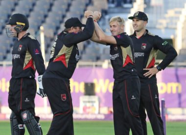 2018 county cricket previews: Leicestershire