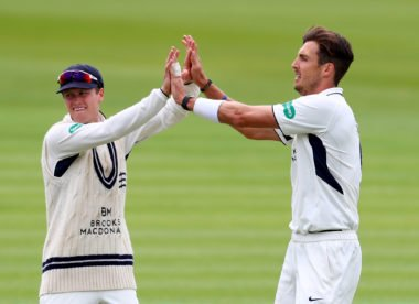 2018 county cricket previews: Middlesex