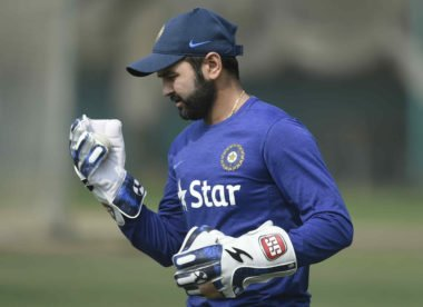 Ball-tampering controversy won't affect IPL, says Parthiv Patel