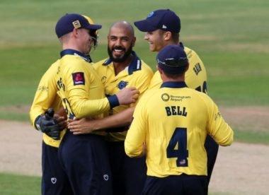 2018 county cricket previews: Warwickshire